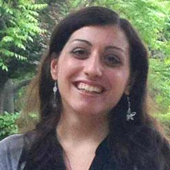 Valentina Guaglianone