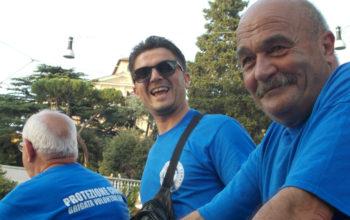 """IL VOLONTARIATO DÀ BENESSERE: LA RICERCA """"VOLONTARI E ATTIVITÀ VOLONTARIE IN ITALIA"""""""