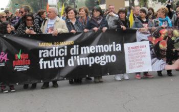 ITALIA CIVILE, IL VOLONTARIATO CREA FIDUCIA